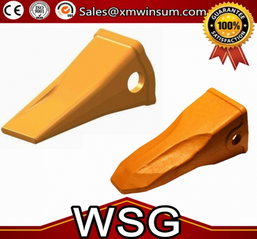 High Quality EC210 Bucket Teeth Bucket Excavator Tooth 1171-01620