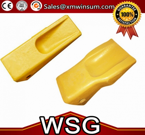 High Quality JCB Bucket Teeth Bucket Excavator Tooth 53103205HD